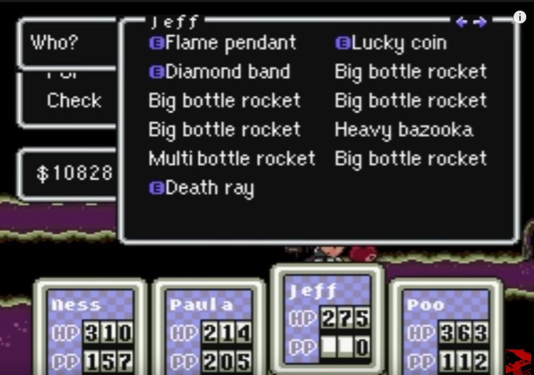 Earthbound_Jeff_inventory_1