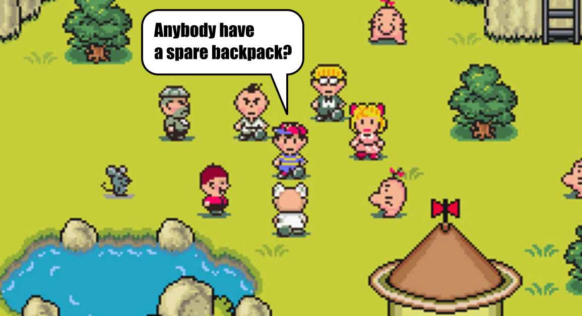 Earthbound_inventory_guide