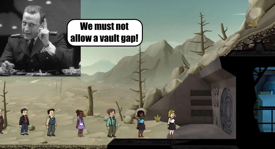 Fallout_Shelter_Dr_Strangelove