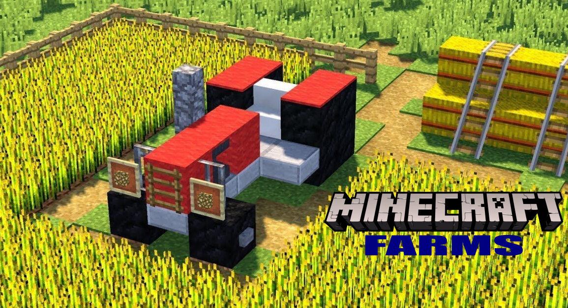 Farmers_Almanac_Minecraft