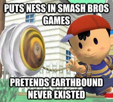 meme_Earthbound_Nintendo